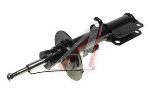 Амортизатор BMW X5 (E53) передний левый газовый KORTEX KSA569STD, 335925, 31306754343