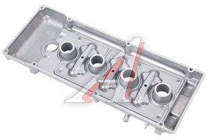 Крышка клапанная ЗМЗ-4063 металл ЗМЗ 406.1007230-31, 4060-01-0072300-31