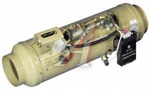 Отопитель 3.5кВт (3000) 24V бензин ШААЗ О30-0010-20 ( В4), О30-0010-20