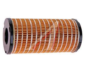 Фильтр топливный JCB 3CX,4CX дв.PERKINS (элемент) SAKURA EF5102, BF7925/SK3380, 1R1804/32/925423/6911907/26560201
