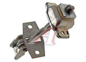 Ограничитель двери ВАЗ-1118 передней ВИС 1118-6106082-10, 11180610608210, 11180-6106082-10