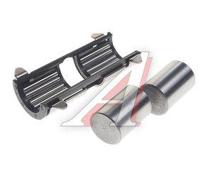 Ремкомплект суппорта MODUL T HALDEX (подшипник с роликами) KORTEX TR15079, M2940150/18067