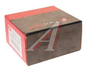 Натяжитель ремня ГРМ ГАЗ-31105 дв.Крайслер комплект PARTS PROFE 4781571PP