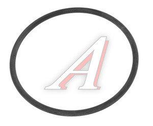 Кольцо ВАЗ-2101 крышки КПП передней уплотнительное БРТ 2101-1701042, 2101-1701042Р
