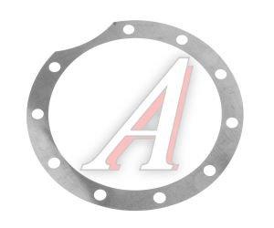 Прокладка КАМАЗ регулировочная редуктора 0.2 мм (ОАО КАМАЗ) 6520-2402098