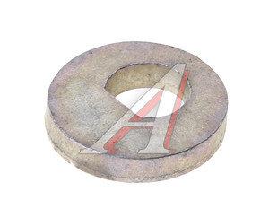 Шайба 12.0х28.0х4.0 ВАЗ-2108 болта регулировки развала колес 2108-2901052
