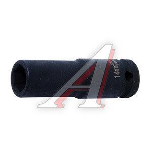 """Головка торцевая 1/2"""" 14 ударная высокая APELAS CS-4DP14HDA"""