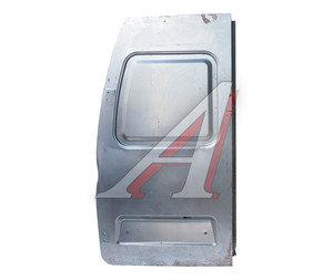 Дверь ГАЗ-2705 задка левая без окна (с 04.2011) (ОАО ГАЗ) 2705-6300015-01