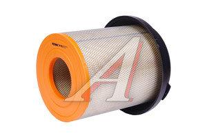 Фильтр воздушный MERCEDES Atego (98-),Axor (04-),Econic (98-13) FILTRON AM465/3, LX776/LX3480, A0030949604