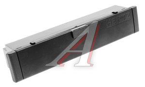 Заглушка ВАЗ-21083 компьютера (кассетница) 21083-3857019