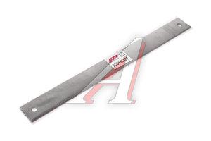 Пластина напилочная для рубанка (JTC-3526) L=350мм, шероховатость 9TPI JTC JTC-3528