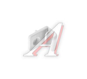 Держатель ВАЗ-2190 козырька 2190-8204096, 219008204096, 21900-8204096-00