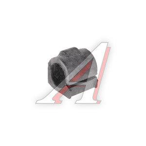 Втулка стабилизатора ЛАДА Ларгус RENAULT Logan переднего OPTIMAL F8-6601, 27446