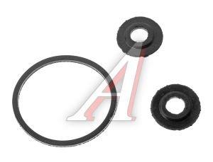 Прокладка ГАЗ-24,3302 фильтра масляного комплект 24-1017065/7316*, 24-1017316