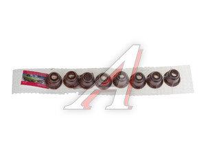 Колпачок М-2140,21412 маслоотражательный Н/О комплект 412-1007027ЧАЙКОВСК., 412-1007027
