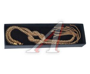 Подвеска декоративная GOLD (цепочка) VIP AK06G