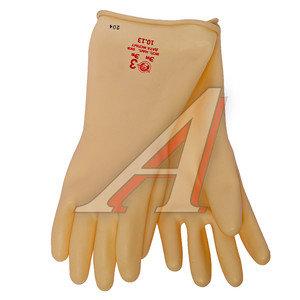 Перчатки защитные супернейлон диэлектрические ARCHIMEDES 91973