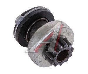 Привод стартера ВАЗ-2101 Херсон 2101-3708600Х, 2101-3708620