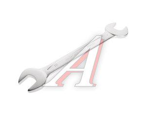 Ключ рожковый 19х21мм L=237мм JTC JTC-GD1921