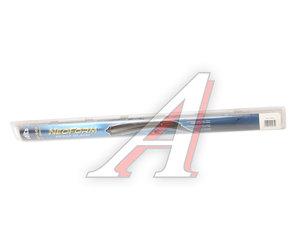 Щетка стеклоочистителя 580мм TRICO NF588