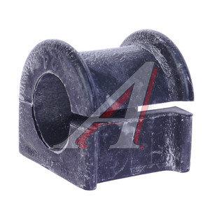 Втулка стабилизатора TOYOTA Camry (V30,V40,V50) LEXUS ES переднего (ЗАМЕНА НА 48815-33101) OE 48815-33100, 3406201