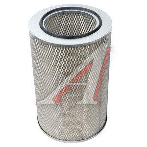 Элемент фильтрующий КАМАЗ воздушный ЕВРО-2 (188673-1109560) ЛААЗ 721-1109560-10, ЭФВ721-1109560-10 (188673-1109560), ЭФВ.721.110.95.60-10