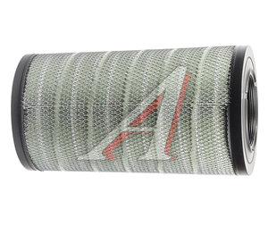 Фильтр воздушный DAF XF105 DONALDSON P951919, LX3753/545172/P951919/E1084L, 1931681/1854407