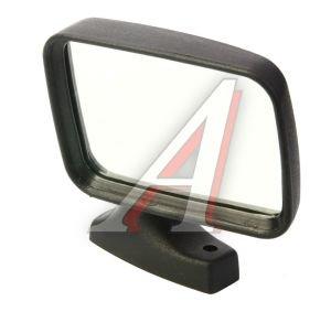Зеркало боковое ВАЗ-2101,М-412 правое Политех-Р-1/СПп, Р-1б/п, 21011-8201050