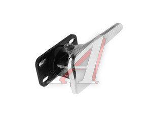 Ручка УАЗ-3160,Патриот двери внутренняя правая в сборе (ОАО УАЗ) 3162-6105180