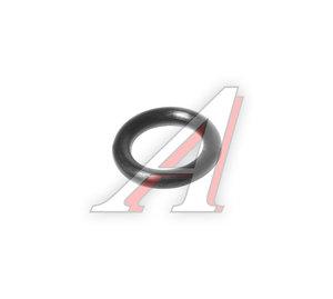Кольцо уплотнительное привода пневмогайковерта (JTC-5812) JTC JTC-5812-06
