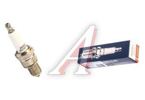 Свеча зажигания ВАЗ-2108-09 W20EPR-U DENSO W20EPRU, 3047, 2108-3707010