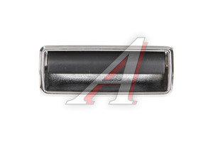 Ручка ВАЗ-2105,07 двери наружная левая ДААЗ 2105-6105151, 21050610515100