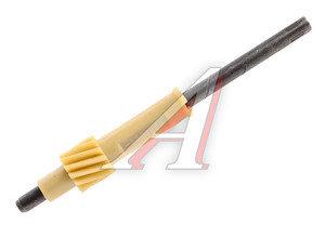 Шестерня привода спидометра ВАЗ-2108 12 зуб.ведомая 2108-3802834*, 2108-3802834