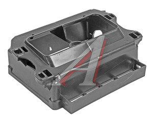Кожух ВАЗ-2101,06 радиатора отопителя верхний 2101-8101020
