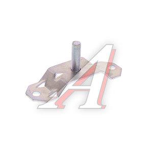 Кронштейн ГАЗель Next колпака с болтом A21R23-3102025