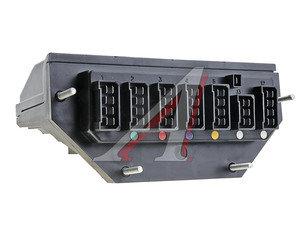 Блок монтажный ВАЗ-2105,2107 ТОЧМАШ 152.3722-08, 2105-3722010-08, 2105-3722020