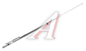 Молдинг ВАЗ-2103,06 кузова штатный комплект 2103-500300*