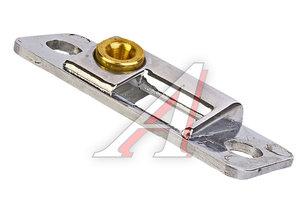 Фиксатор ВАЗ-2108 замка двери задка в сборе АвтоВАЗ 2108-6306120, 21080630612000