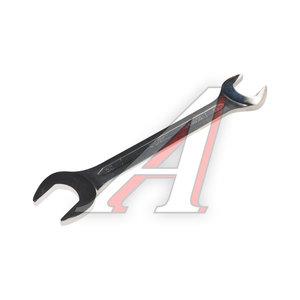 Ключ рожковый 46х50мм ROCK FORCE RF-7544650