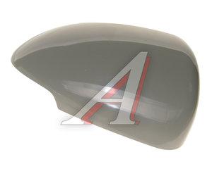 Крышка CHEVROLET корпуса зеркала правого OE 95105264