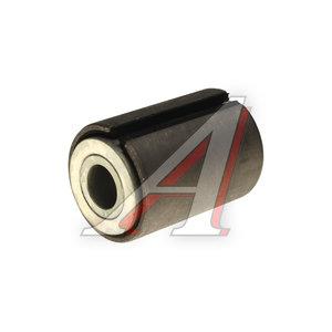 Сайлентблок MAN TGA рессоры передней/задней (24х65х95) LEMA 1083.04, 24443/365107/C234669, 81437220070