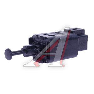 Выключатель DAEWOO Matiz (05-) CHEVROLET Lacetti (03-),Aveo (03-) стоп-сигнала КПП (5 ступ.) OE 95368628