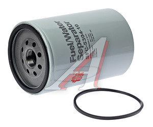 Фильтр топливный HYUNDAI HD65,78,County дв.D4DD VOLVO RENAULT сепаратор (стакан FB1813) SAKURA SFC530410, KC384D/P551033/FS19895/SFC2801, 31945-45903/7420851191/42549295/3194587000