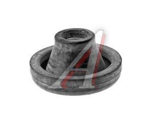 Пыльник ГАЗ-53 РТЦ передних колес 51-3501058, 0 0051 00 3501058 001