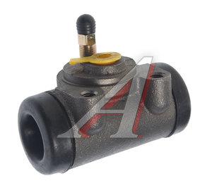 Цилиндр тормозной задний ГАЗ-24,3302 С/О d=32 (под переходник) MEGAPOWER 24-3501040