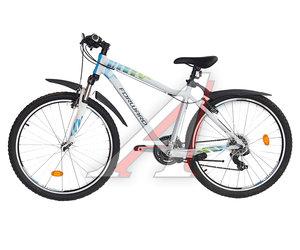 "Велосипед 26"" 18-ск. (AL-рама) FORWARD LIMA 1.0"