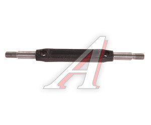 Ось ВАЗ-2101 нижнего рычага 2101-2904032, 21010290403200