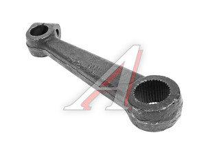 Сошка механизма рулевого ЗИЛ-5301 5301-3401091-10