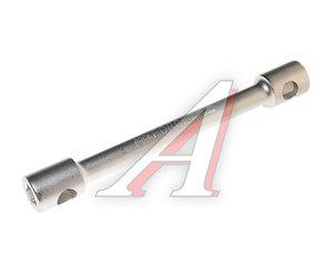 Ключ торцевой прямой 19х21мм L=300мм ROCK FORCE RF-6771921