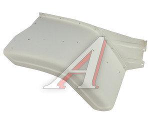 Крыло ЗИЛ-4331 правое пластик 4331-8403010-01, 4331-8403010